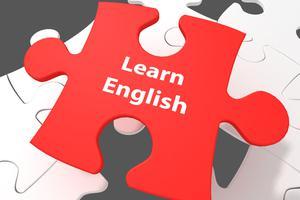 双语精选:如何才能更快地记住东西?