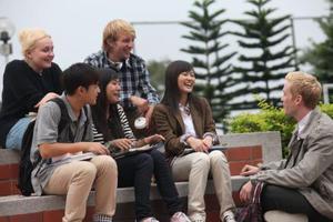 哪些学生比较适合申请英国大学硕士预科?