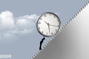 EMBA备考经验 最好的时间管理方法是少管理