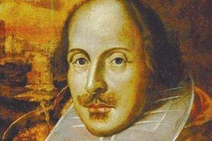 海外教育:英国争论孩子要不要读莎士比亚?