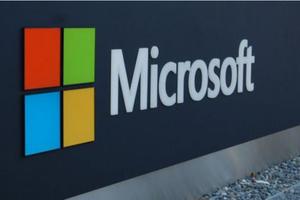 美移民政策将迫使微软转移部分岗位到海外