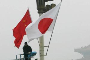 日本人对外来文化仍是小学生认识水平