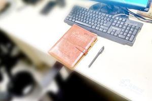 财务管理是干什么的 财务管理就业前景分析