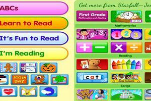 家长英语不好 如何在家帮孩子提高自然拼读水平?