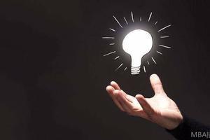 商学院关注:10大优秀商业模式案例大盘点