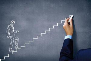 EMBA关注:管理员工的艺术 激励与?#22836;?#24182;用