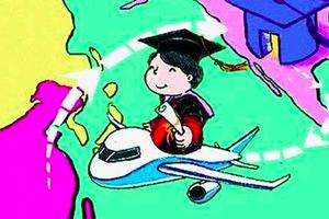 加拿大媒体报道:国际留学生正被中国文化吸引