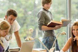 留学出国:关于托福和SAT备考时间分配的tips