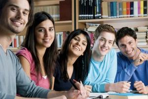 留学美国说说高中本科转学的注意事项有哪些?