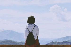 留学预科:为什么选择出国要读艺术留学预科