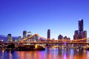 出国游学:暑期游学澳大利亚需要注意什么?