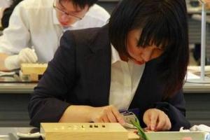 地方结合外劳引进 日本鹿儿岛实习生人数翻倍