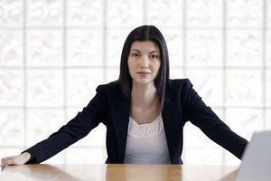 MBA职场:如何在公司成为一个有话语权的人?