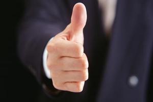 商学院关注:最适合在职MBA的三类职场人士
