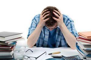职场进修的六个方向 学历提升和证书同样重要
