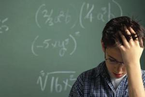 EMBA备考:如何战胜联考考试前的焦?#20999;?#24577;?