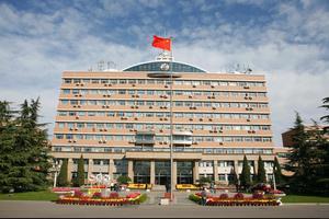 中国传媒大学改革艺考笔试:新增文史哲考试