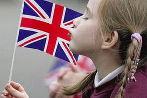出国留学:去英国留学有哪些教育优势?