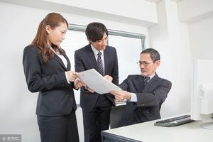 MBA提前面试究竟考察我们哪方面的素质?