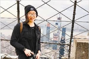 海外游学记:融入海外留学生活其实比想象简单
