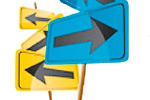 出国留学:海外学子选专业时需要避开三个误区