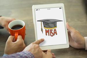 MBA关注:送你最新2019年MBA论文选题攻略