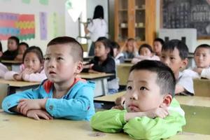 华东理工大学商学院接力公益帮扶项目圆满落幕