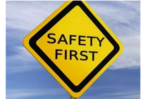 海外留学:留学生安全问题频发 该如何避免意外