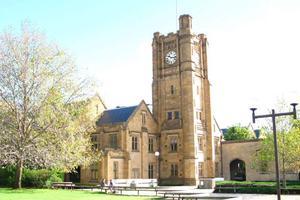 留学生大量涌入 墨尔本市中心人口全澳最密集
