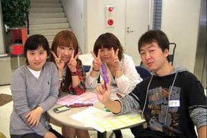 """日本""""产官学""""合作:为留学生铺就职路"""
