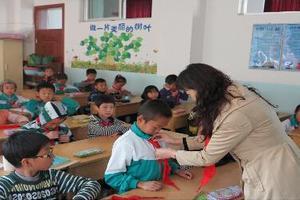 教育部:公费师范生履约任教由10年调整为6年以上