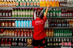 日华媒:新时代中国留日学生打工目的巨变背后