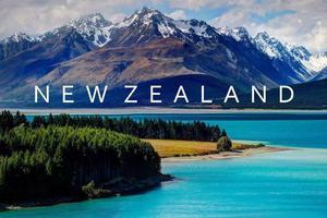 华媒:外国人在新西兰可购房时间进入倒计时