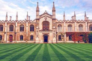 剑桥大学国际考评部全球统考 中国大陆考量增13%