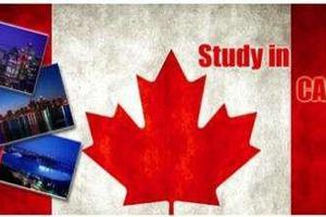 看重大学期间成绩 申请加拿大读研需专业优秀
