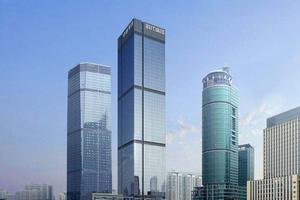 世贸通应对CRS资产配置私享会即将在深举办