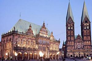 维也纳游学须知:应把游学质量和水准放在首位