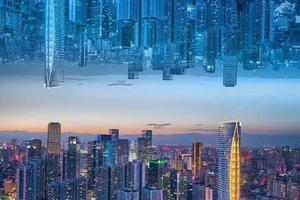 MBA关注:未来二十年中国经济的八大趋势