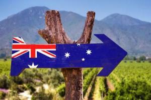 澳洲移民仲裁法庭因留学生钻签证漏洞不堪重负