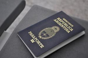 海外学子:留学出国新动态 入境审查更为严格