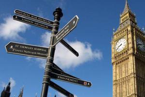 海外留学:留学时光见证成长 学子感悟异乡生活