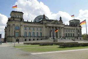德国留学记:适应与融入 学会如何独立生活