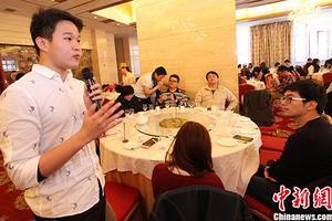 台媒:台不承认大陆执照等 致台湾人才单向流动