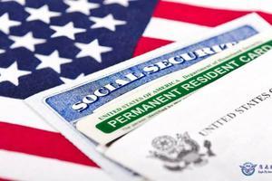 留学美国:这些专业更容易拿到绿卡?