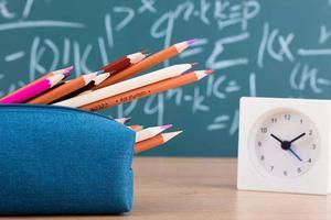 上课听懂了作业会做了 为什么考试还总出错?