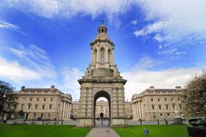 英国及爱尔兰孔子学院年会 近日在谢菲尔德举行
