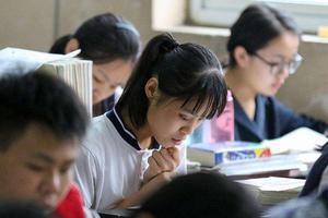 北京市深化高等学校考试招生制度综合改革实施方案
