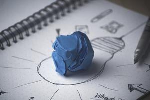 商院關注:EMBA備考中遇到知識障礙如何解決?