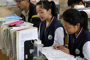 武书连2018中国独立学院自然科学排行榜