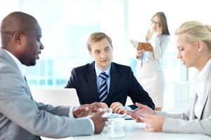 MBA企业发展:管理者如何极致地利用好企业资源